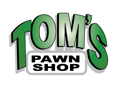 Tom's Pawn | Brazoria County's Favorite Pawnshop